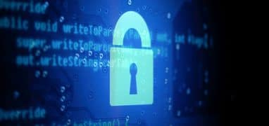 Enhancing Customers' Cyber Security with Web Protection