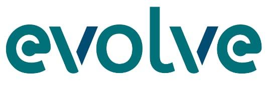 evolve 2015 logo - tansparent background 540px wide
