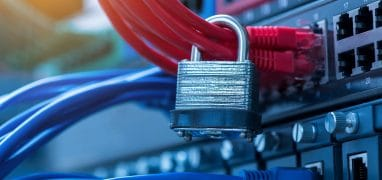 Cyber Essentials: how to change your router password