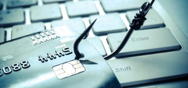 Cyber Essentials: How to foil phishing attacks in…