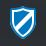 Antivirus Antimalware Icon